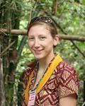 Rebecca Mackelprang