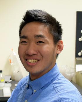 Erick Leung
