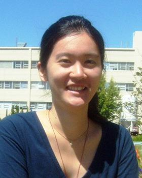 Yan-Ming Jane Zhou